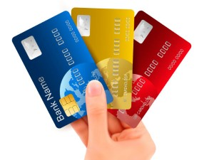 SBI Credit Card All Offers Attracts You