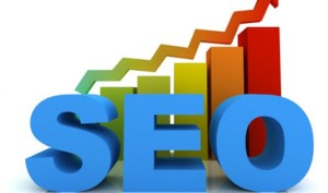 6 Ways To Grow Traffic To Your Website