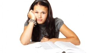 5 Tips For Keeping Up With Continuing Education Requirements
