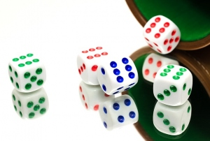 5 Advantages Of Sports Betting Broker