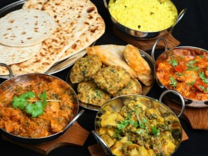 Choosing A Quality Indian Restaurant In Brampton Can Help You Enjoy The Meal To The Fullest