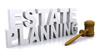 How To Choose A Qualified Estate Planning Attorney For You