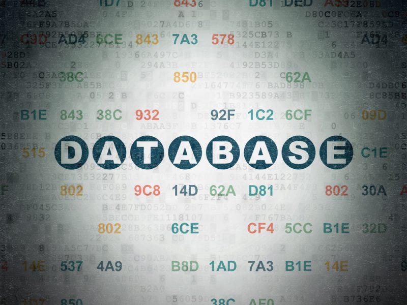 3 Plugins to Optimize Your WordPress Database