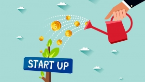 5 Money-Saving Strategies Startups Should Consider