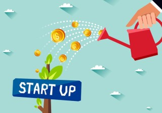 5 Money-Saving Strategies Startups Should Consider