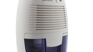 How To IMPROVE YOUR House Atmosphere With A Power Dehumidifier