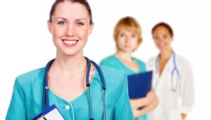 How Obamacare Is Affecting The American Healthcare workforce