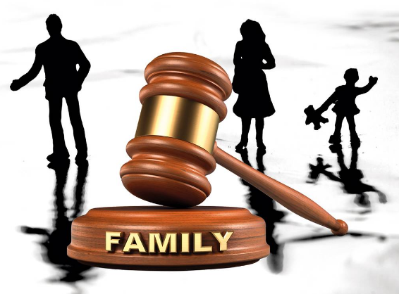 Reasons To Hire A Divorce Attorney In Miami