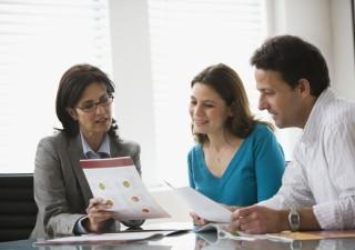 Justified Reasons Behind Choosing A Financial Advisor Like Michael Briese
