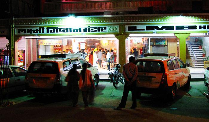 Lakshmi-Misthan-Bhandar-I-In-India