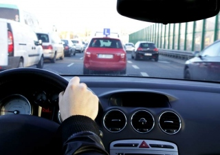 Staying Safe On The Road: Know Your Risks