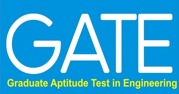 Top 5 benefits of qualifying GATE exam