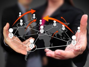 Top-notch Networking Tips For Long-term Success