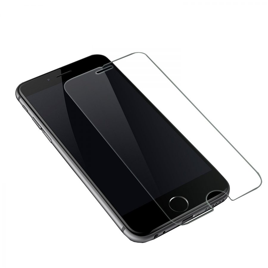 6 Tips To Buy Tempered Glass Screen Protector For Phone