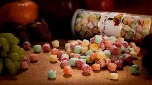 cheap candy online