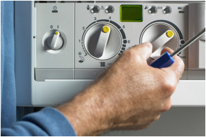 Signs That Your Boiler Needs Attention