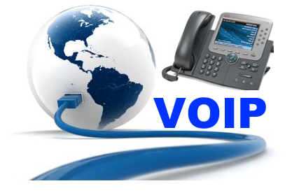Do Your VoIP Engineers Know About These Security Risks?