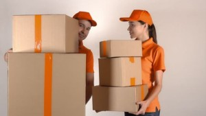 All You Need To Know About White-Glove-Delivery-Service
