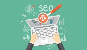 A Guide To Get Started With SEO For Beginners