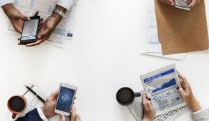 App Creatives and Reviews: The Two Pillars Of Successful App Marketing Strategy