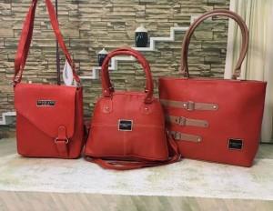 Handbag: An Essential Accessory In Any Wardrobe