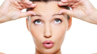 Which One Is Better Botox or Fillers? How To Choose The Right Treatment