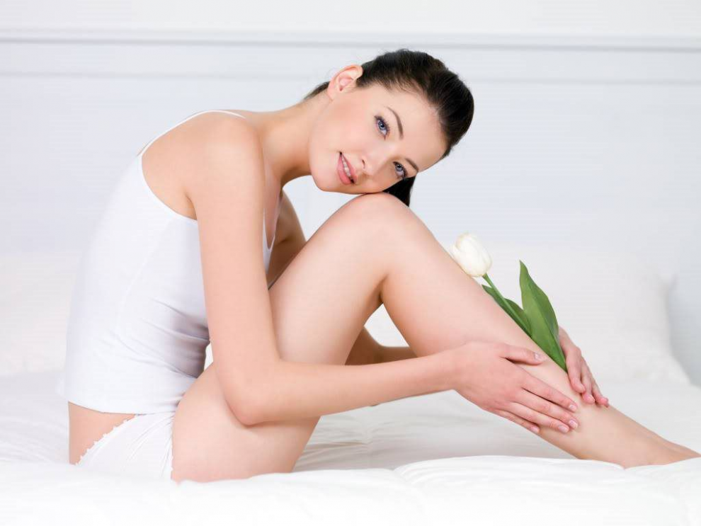 Common Types Of Waxing Services