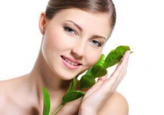 Skin Waxing Tips That Will Make You Shine