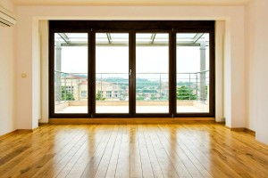 Why Are Homeowners & Offices Switching To uPVC Doors and Windows?