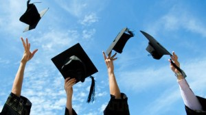 Top Graduation Songs For 2018