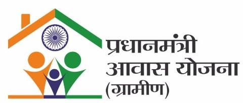 housing schemes in India