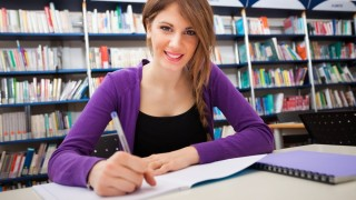 How To Write A Perfect Thesis: 12 Brilliant Tips For Beginners?