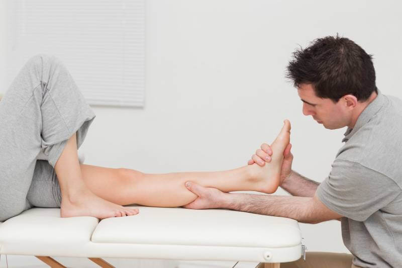 Diploma In Physiotherapy Course – A Popular Medical Nursing Course
