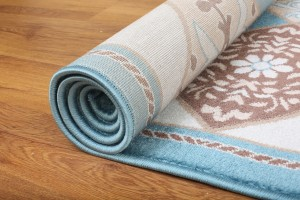 Use Good Quality Carpets or Rugs For Floor Covering