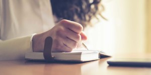 Want Writing Work? These 7 Tips Will Help You Get Started
