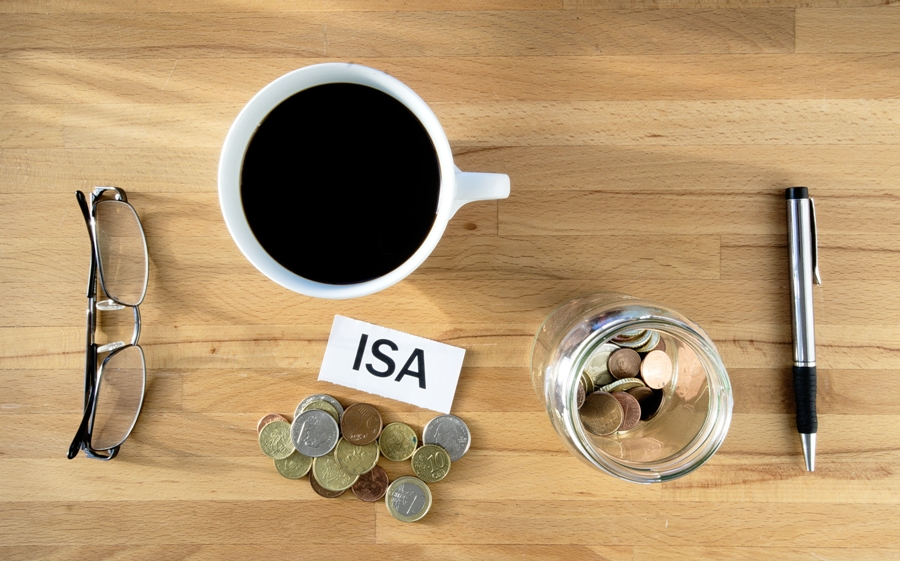 What's An ISA and Should I Get One