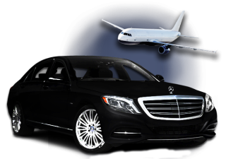 Advantages Of Taking Airport Transfer Services