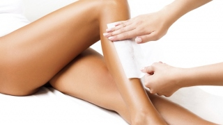 Facts About Brazilian Waxing