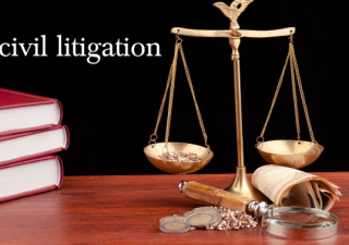 Why Should You Hire A Civil Litigation Attorney Right Now