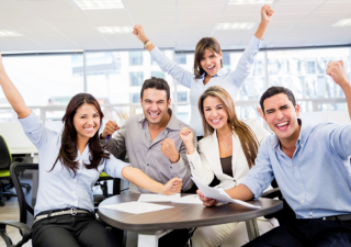 Top Lead Generation Tips To Augment B2B Telemarketing Services