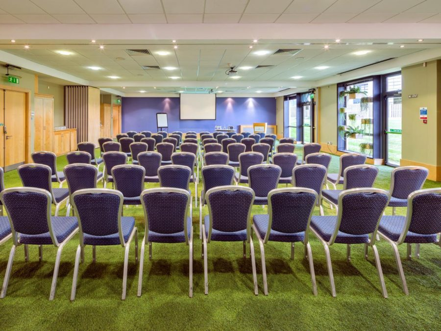 Top 7 Tips To Choose Perfect Conference Venue