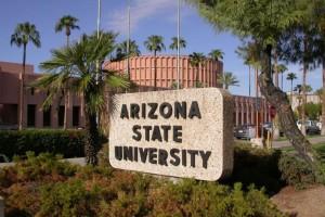 Arizona State University Budget May Be Slashed