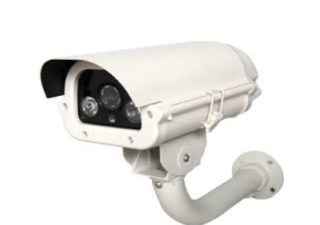 What Is IP Camera and What Does It Do