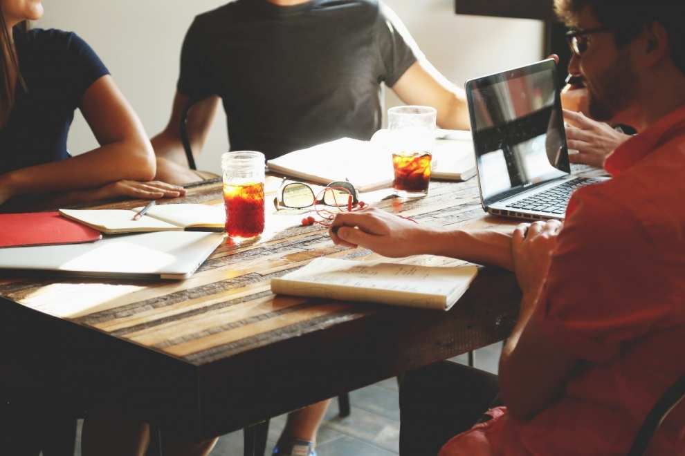 How To Hire A Competent Web Development Team: Advice For The Busy Entrepreneur
