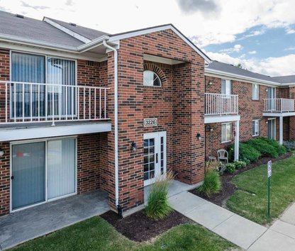 How Renters Are Searching For Apartments In Lafayette