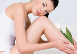 Why You Need To Do Waxing In A Salon