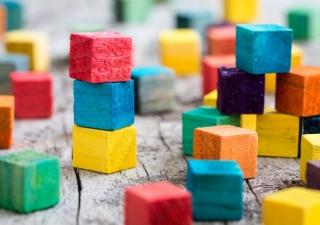5 Ways To Build Focus