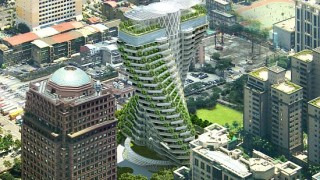 Adding A Garden To Your Luxury Apartment