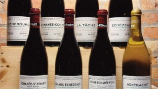 Baghera Wines' Tips : How To Set Up A Wine Cellar?