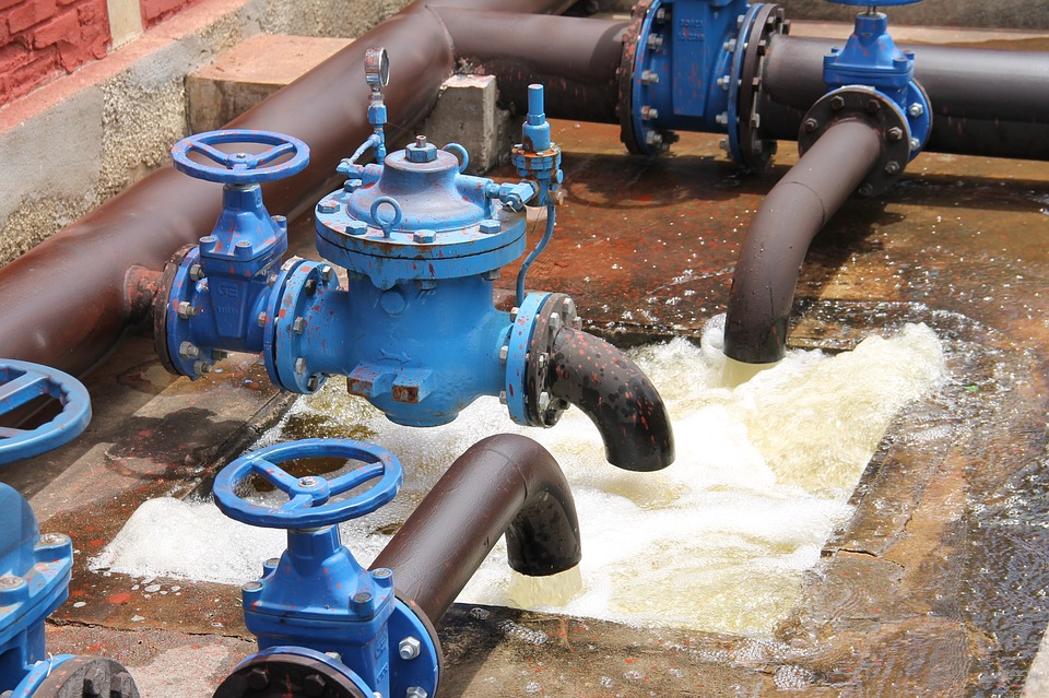 The Best Water Pumps And Their Classifications With Advantages